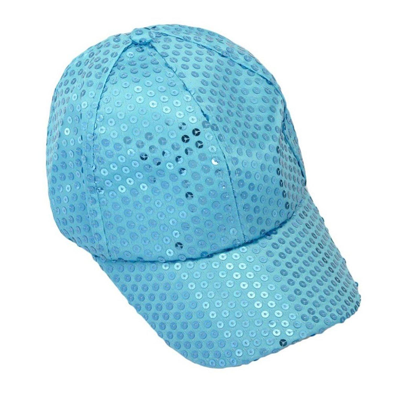 98a75fee Cheap Pink Sequin Baseball Cap, find Pink Sequin Baseball Cap deals ...
