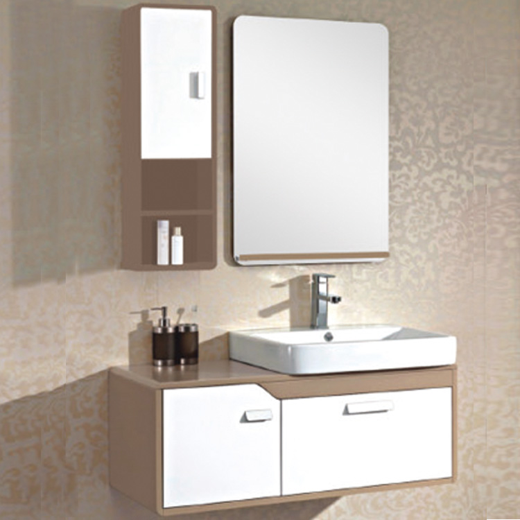 Cheap Chinese Traditional Bathroom Vanity Sink And Cabinet ...