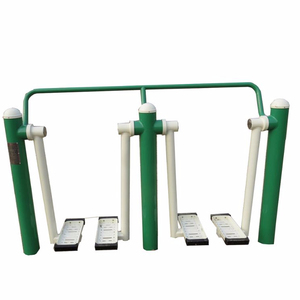 Air Walker Outdoor Gym Equipment