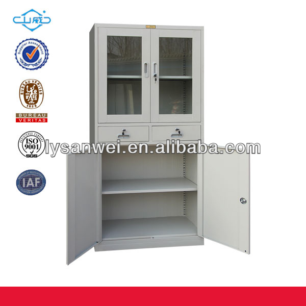 Stereo Cabinet Glass Door, Stereo Cabinet Glass Door Suppliers And  Manufacturers At Alibaba.com