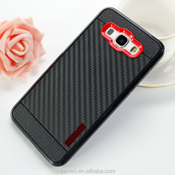 new product e82e1 d5a7b Simple Color Shockproof Case For Samsung J7 J710,Case For Samsung J7 2016 -  Buy Cell Phone Case,Case For Samsung J710,Case Cover For Samsung Galaxy J7  ...