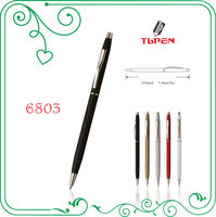 advertising promotion pen 6803