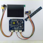 New promotion 4 inch tft lcd module 320x240 Sold On Alibaba