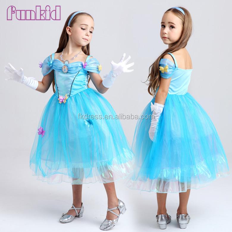 e4aff97640474 الاطفال ارتداء المصنعين سعر الطفل الملابس بالجملة أطفال بنات فساتين سهرة