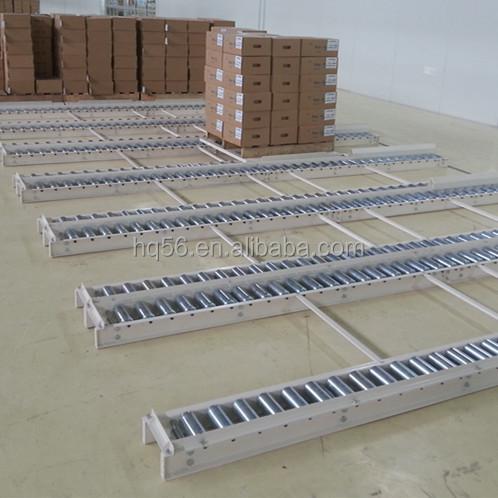 Wuxi Original Jis Standard Qualitat Power Kohlenstoffarmen Stahl