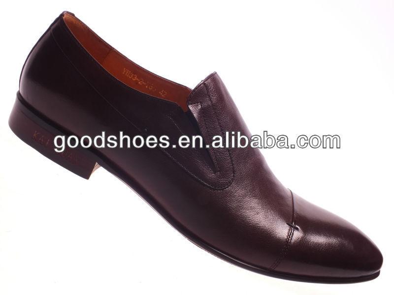 9cbe15153 مصادر شركات تصنيع العالم أفضل الأحذية الجلدية والعالم أفضل الأحذية الجلدية  في Alibaba.com