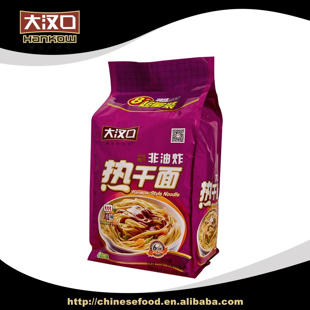china tasty spicy air dried instant buy chinese noodles