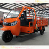 Hot sell model Diesel engine cargo tricycle 150cc 200cc 250cc 300cc