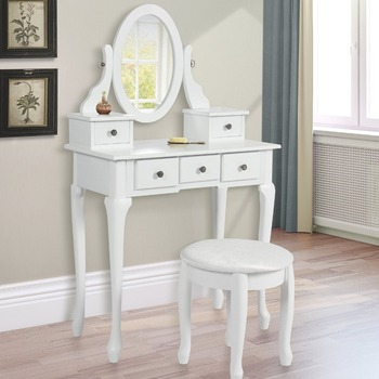 Superieur New Style Modern Design Girls Dressing Table   Buy Girls Dressing  Table,Girls Dressing Table Dt9504 Details Product On Alibaba.com