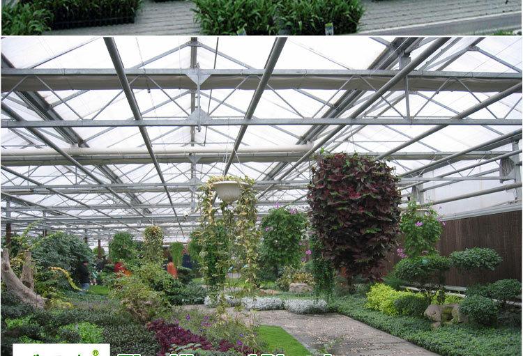 guangzhou begreen polycarbonat wintergarten dach polycarbonat platten f r gew chsh user klar. Black Bedroom Furniture Sets. Home Design Ideas