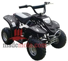 CE Approved 450W Electric Quads Bike(ATV)