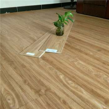 luxury spc product flooring material rubber tile with floor vinyl floorscore eco detail