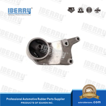 Auto Spare Parts Engine Mounting For Accent Oe:0k2fx-39-040
