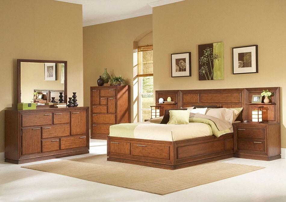 Pakistan Wooden Furniture Designs Pakistan Wooden Furniture Designs