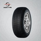 Haida car tires 205/60R15 HD606