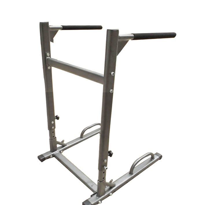 Parallel Bars Home Gym Bars Outdoor Gym Bars - Buy Parallel Bars ...