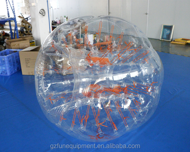 bubble ball with free logo.jpg