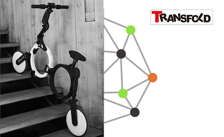 10นิ้ว48โวลต์ราคาถูกผู้ใหญ่จักรยานไฟฟ้า