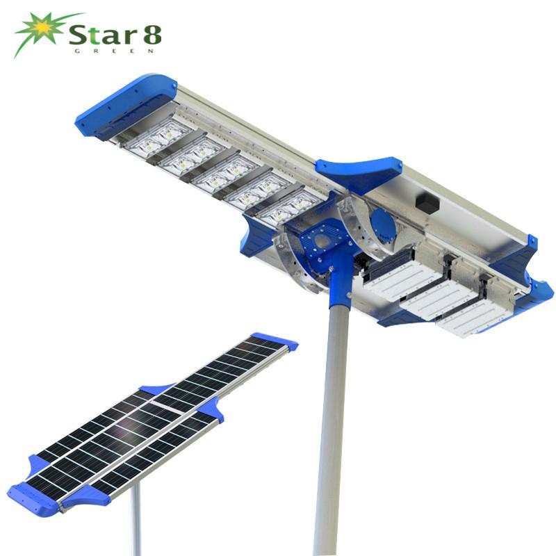 Outdoor Solar Powered Heat Lamp, Outdoor Solar Powered Heat Lamp Suppliers  And Manufacturers At Alibaba.com