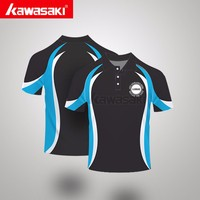 fashion golf polo shirts cheap personalized low price great golf polo shirts