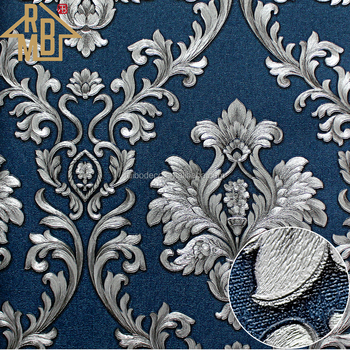 Oem And Odm Waterproof Pvc Wall Covering Beautiful Wallpaper For Walls Buy Beautiful Wallpaper Wall Covering Beautiful Wallpaper Waterproof Pvc Wall