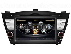 Cheap Ix35 Car Gps Navigation System, find Ix35 Car Gps