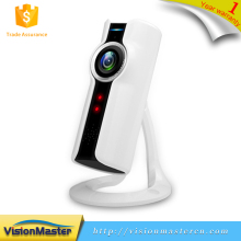 new inventions VM-1802 wifi 960p 1080p 360 degree small wireless cctv camera