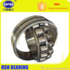 Spherical Roller Bearing 22220EAE4 22220 EAE4 Bearing In stock (HSN)