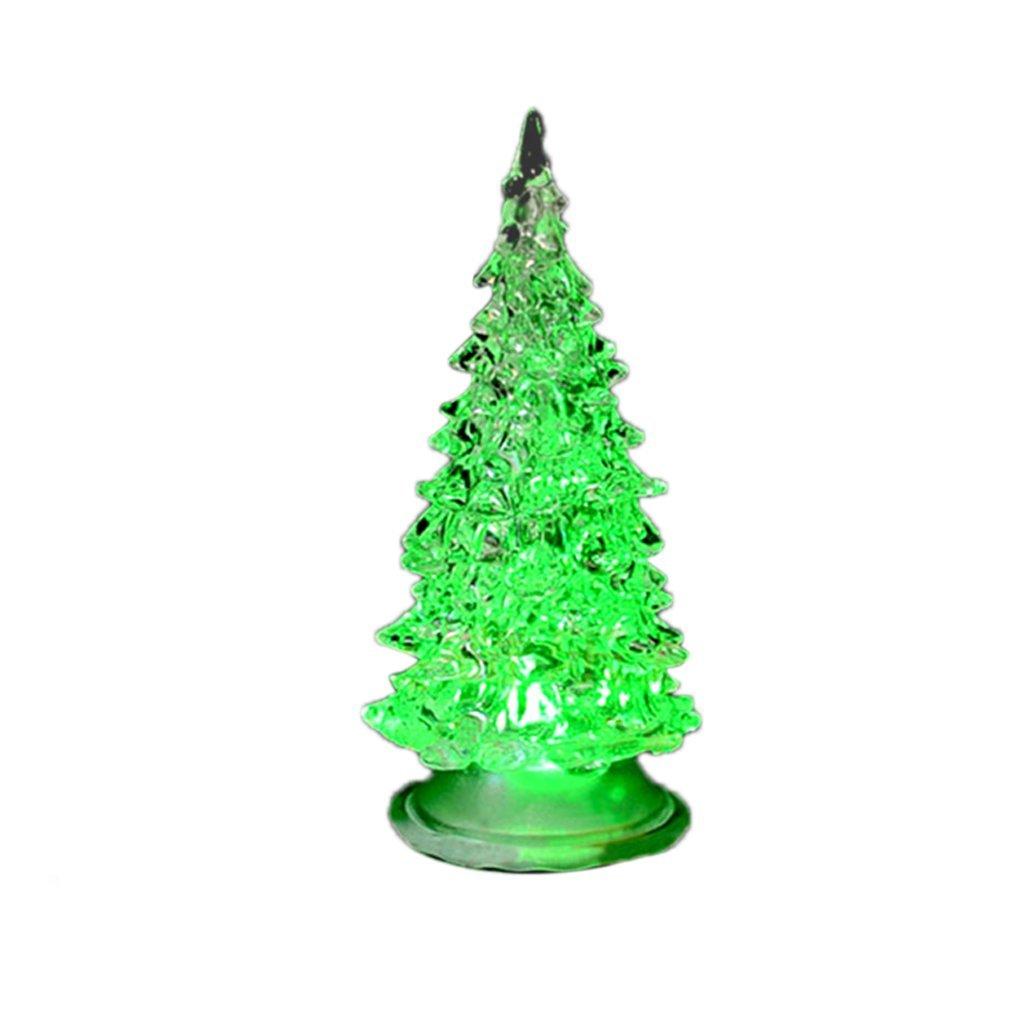 Cheap Christmas Tree Top Star Light, find Christmas Tree Top Star ...