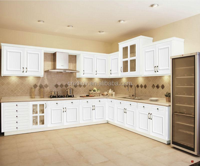 Patrón en relieve cocina conjunto clips puerta-Cocinas ...