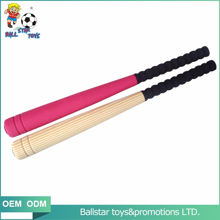 baseball bat toy funny kids baseball toys EVA baseball bat