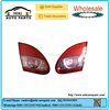 For Corolla Altis 2006 2007 Auto Tail Light