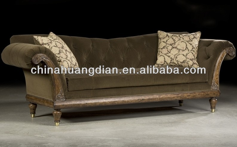 Sofa Sets Design wooden cushion sofa set, wooden cushion sofa set suppliers and