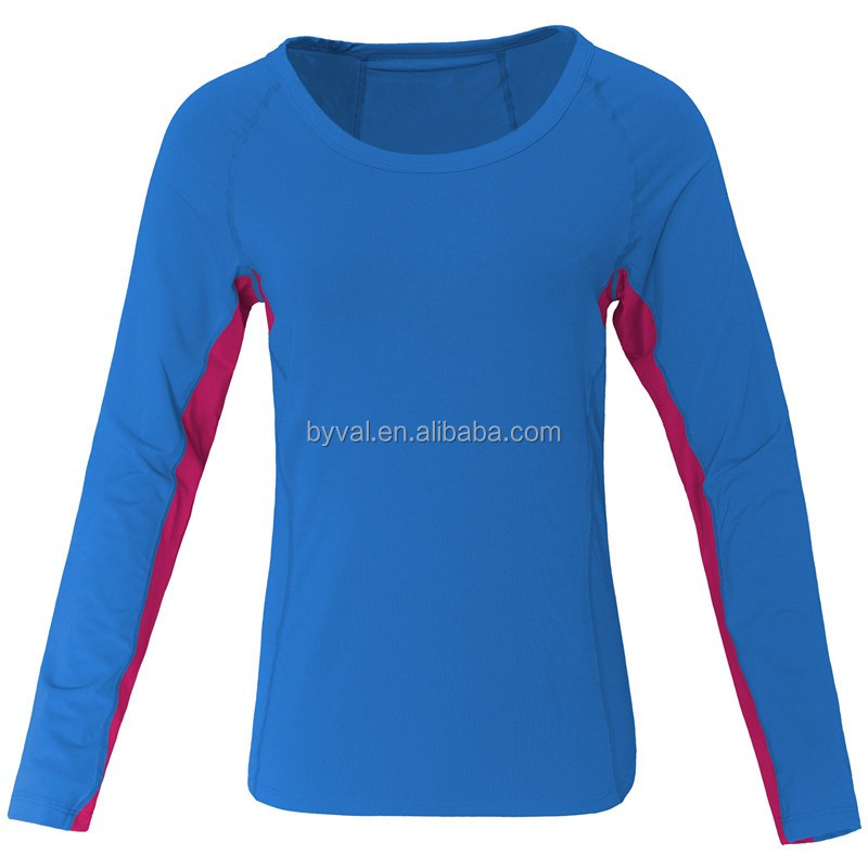 Wholesale comfort colors t shirts 100 polyester plain t for Cheap plain colored t shirts