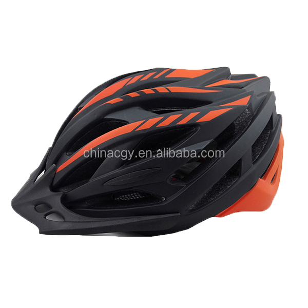 Leather Bicycle Helmet Leather Bicycle Helmet Suppliers And