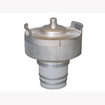 high frequency metal ceramic power amplifier vacuum valve 4cx15000a buy amplifier tetrode. Black Bedroom Furniture Sets. Home Design Ideas
