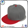 cheap plain snapback hat wholesale
