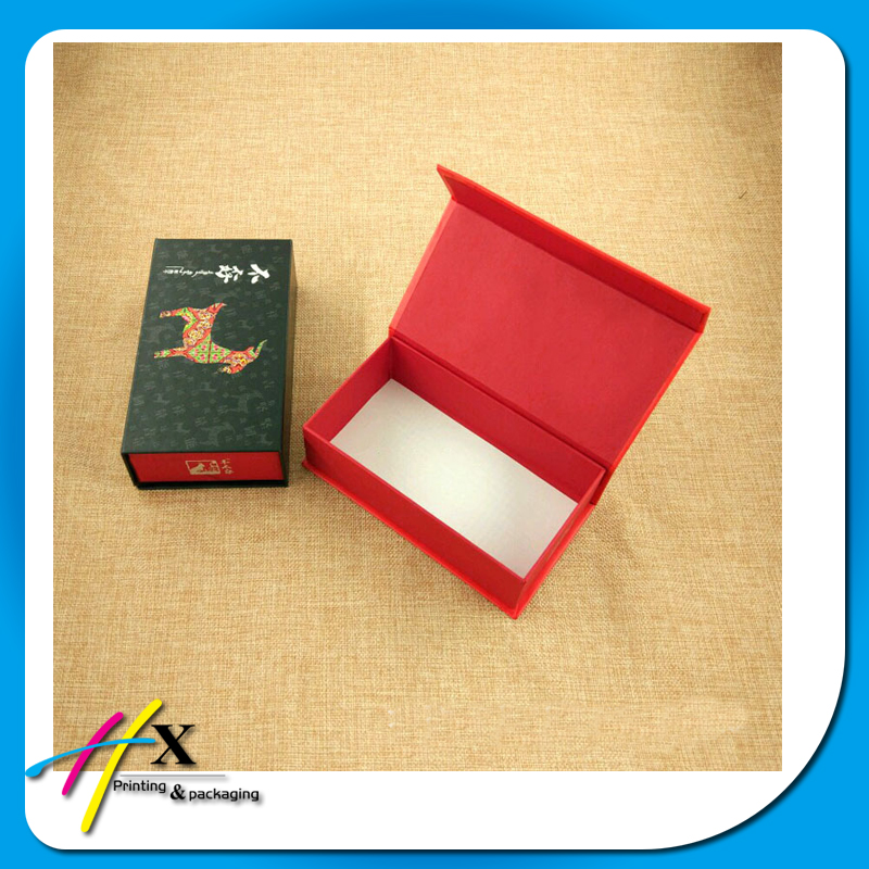 alibaba china paperboard box storage watch jewelry for wedding birthday gift custom printing content