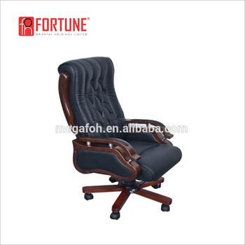 Haut À Présidentavocat Bureaufoh En Cuir Dossier Haut Cour 8805Buy chaise De Chaise FK1cJ3Tl