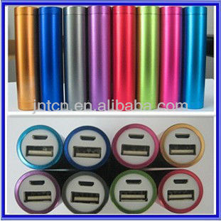 Best price!!!Mobile Power Charger PB007 work for brand cell phones,like apple series,smart phones