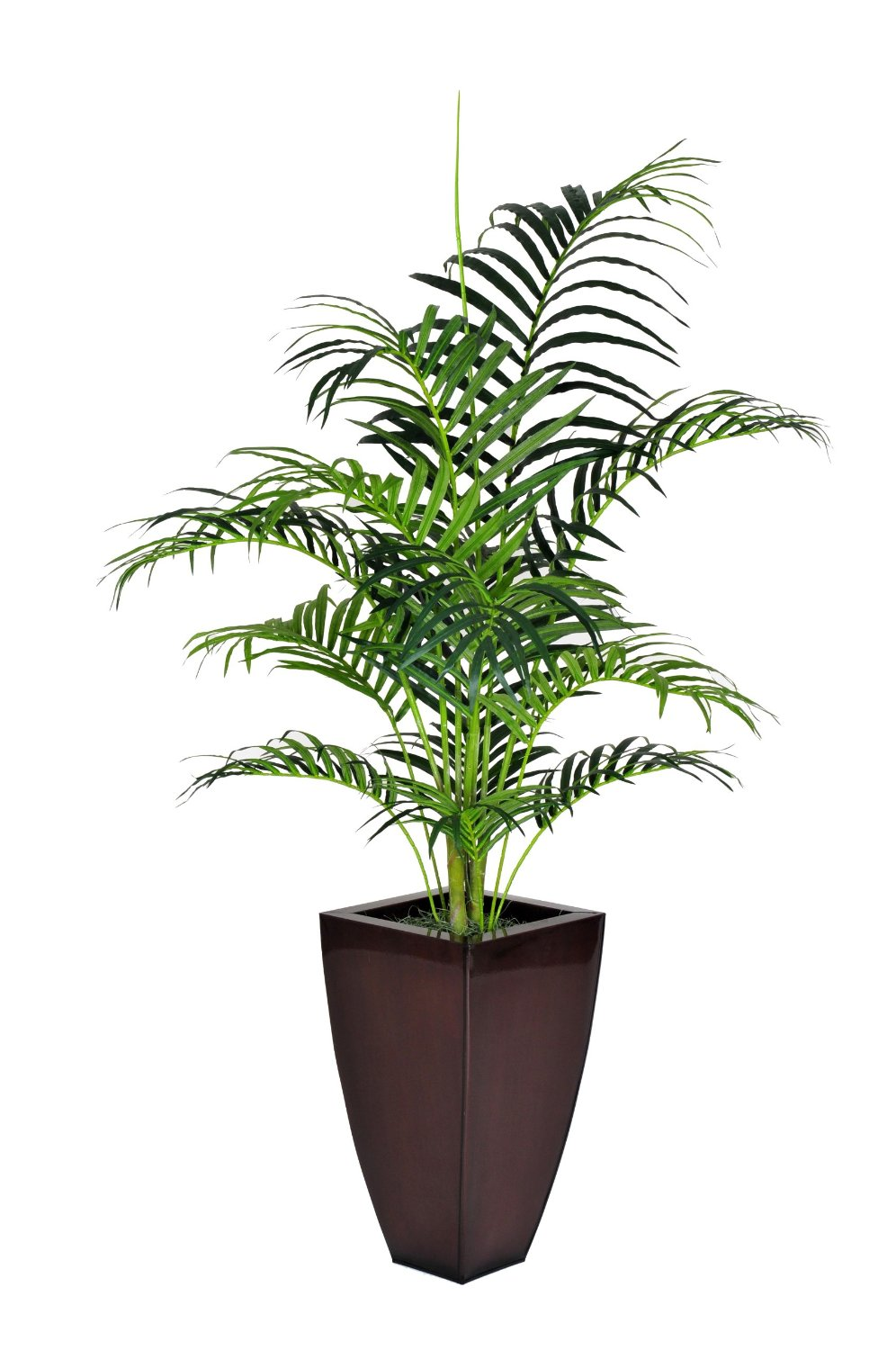 Cheap Planter Flowers Find Planter Flowers Deals On Line At Alibaba