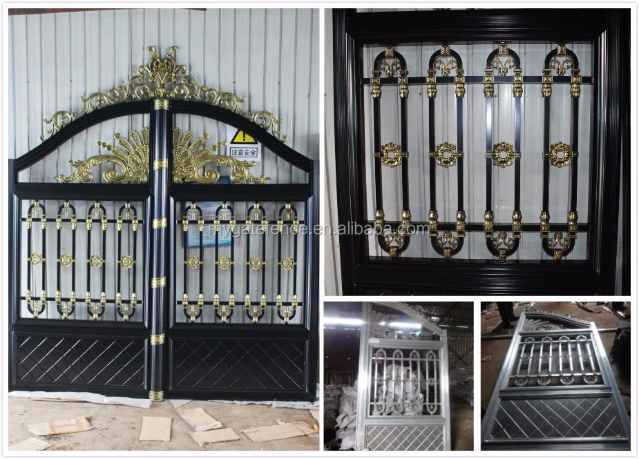 Color Designs Simple Gate Design Modern Gate Designs