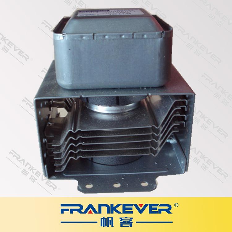 FRANKEVER Haute Qualité 900 W refroidi à l'eau 2M219 Micro-ondes ...