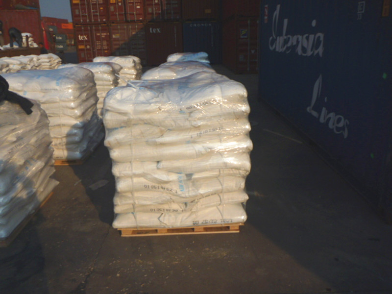 99.2% very popular all over the world soda ash dense