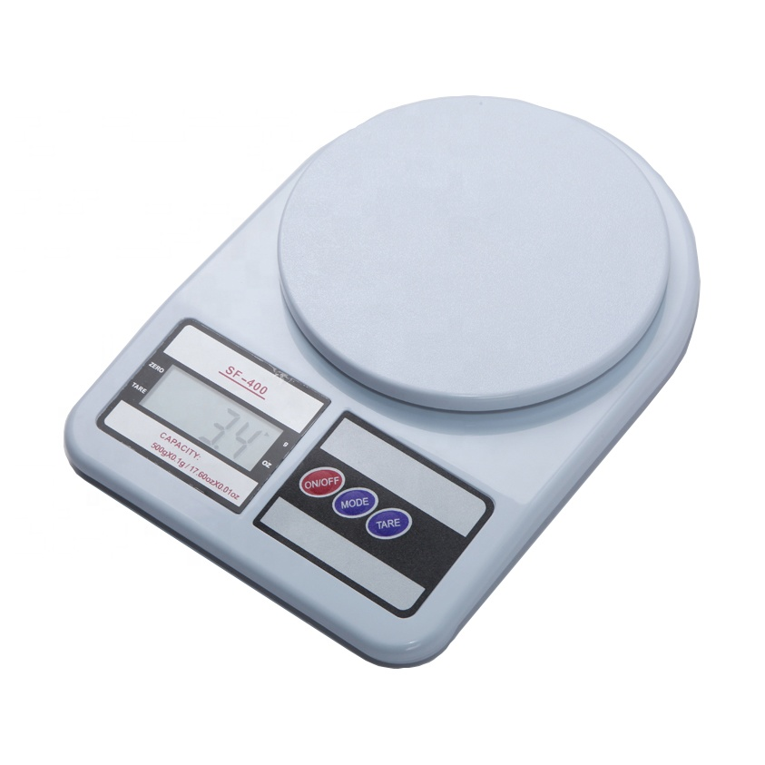 Popular 1g electronic SF-400 digital kitchen weighing <strong>scale</strong> PT-239