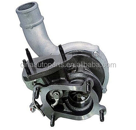 Turbo Charger,Turbochargers For Foton,Chery,Geely,Great Wall,Jac ...