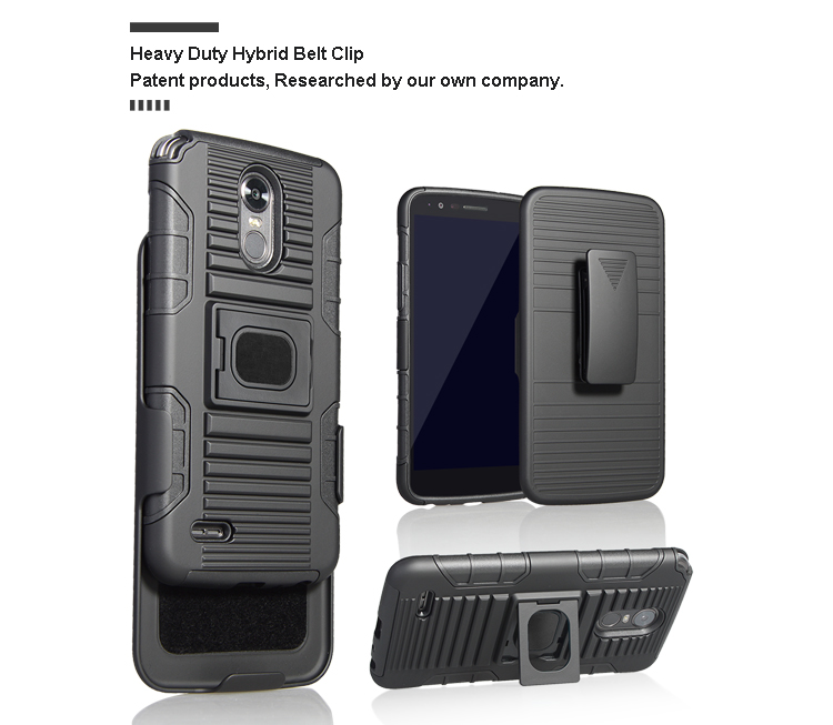 Bulk From China Cell Phone Covers