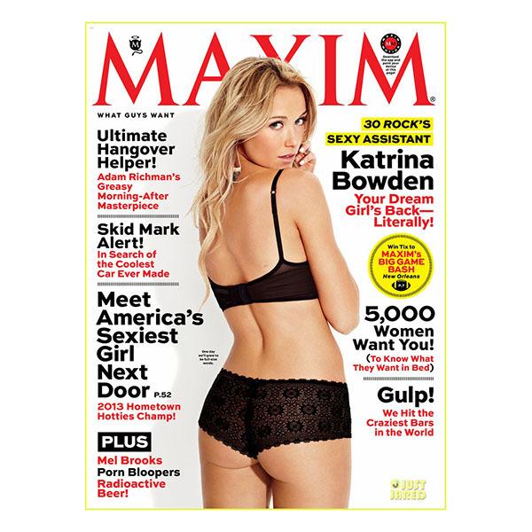dergisi porn Dennis The Menace - Porn Magazine xxx porno xxx   GoodComix.