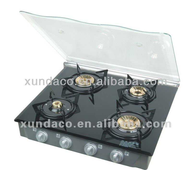 Gas Stove Burner Covers   Buy Gas Stove Burner Covers,4 Burner Gas Stove,Gas  Stove Brands Product On Alibaba.com