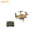 Hot Sale Drone Profession 2.4G Wifi Long Distance  rc Drone HD Camera